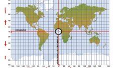 Aplicaciones del plano cartesiano en la vida cotidiana