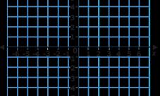 Tabulación y variación en el plano cartesiano